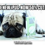 The New iPug